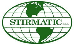 Logo STIRMATIC sm