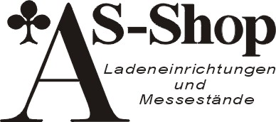 as-shop logo b